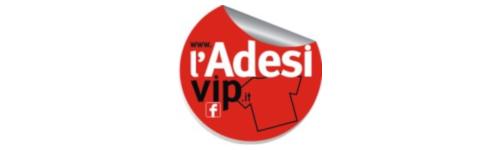 Adesivip