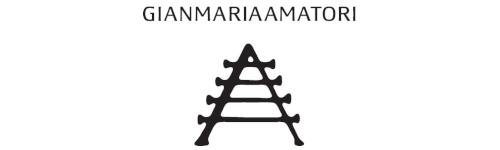 Amatori