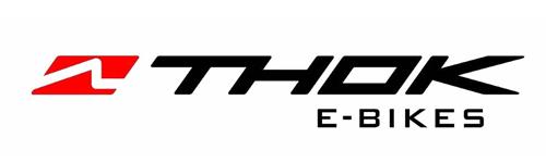 THOK-logo white