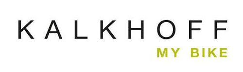 kalkhoff 500x150