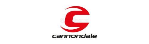 Cannondale 500x150