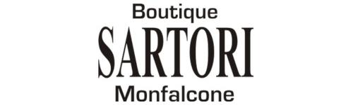 logo Sartori 500x150