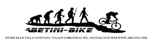 Betini Bike 500x150