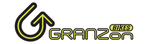 Granzon 500x150