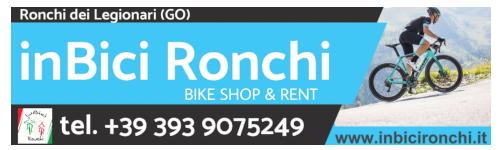 Ronchi in bici 500x150