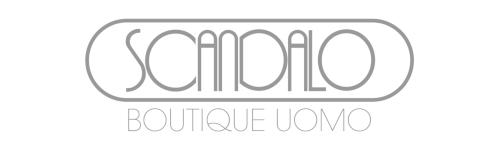 Scandalo 500x150