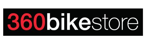 £60 Bike store 500x150